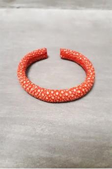Stingray Bracelet Small