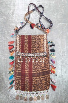 Timor Bag