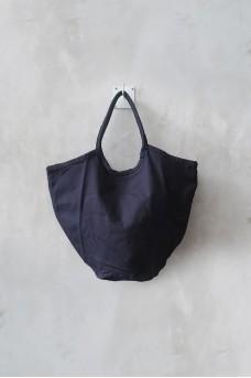 Plain Bag Cotton
