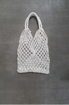 Bag Fillet Cotton