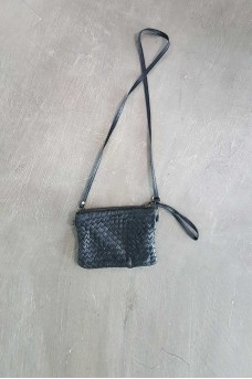 Braidy Small Bag