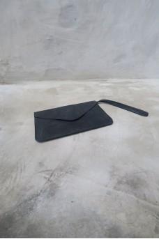 Envelope Clutch Short Handle