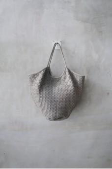Braidy Bag