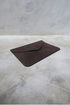 Envelope Clutch Big