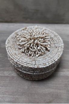 Beads Jewellery  Big Box