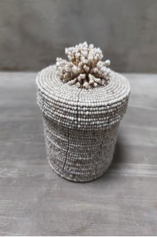 Beads Jewellery  Small Box
