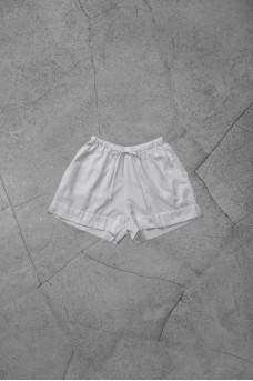 Classique Shorts