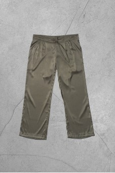 Sutra Pants
