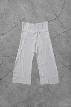 Thai Pants Midi