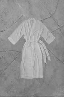 Oshin Kimono Maxi