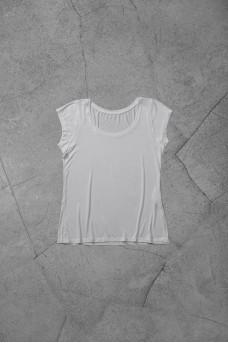 Basilica T-shirt
