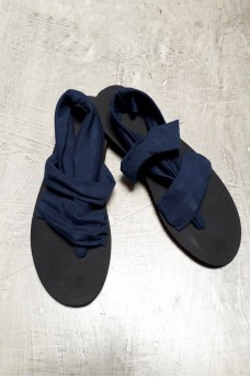 Sandal Japan