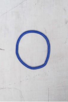 Elastic Bracellet