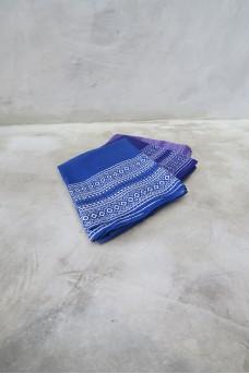 Sarong Print