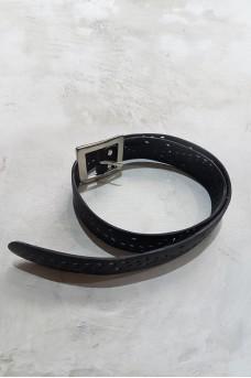 Rubber Belt Classic