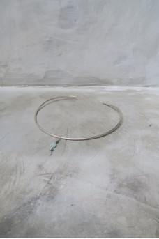Simple Necklaces