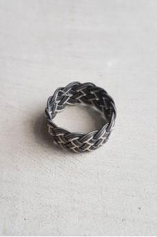 String Ring