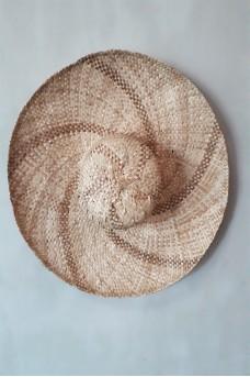 Palm Hat