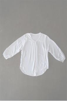 Portu Shirt