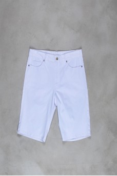 Man Short