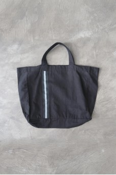 Beach Bag Cotton