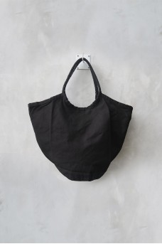 Plain Bag Cotton