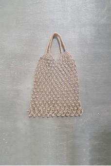 Bag Fillet Natural