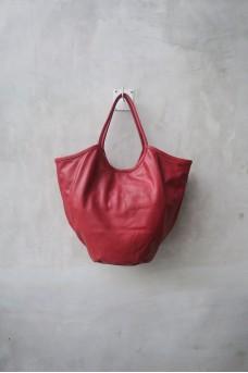 Plain Bag