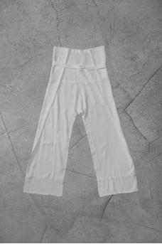 Thai Pants Maxi
