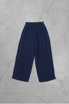 Tica Pants in Rayon Woven
