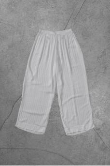 Tica Pants in Stripes