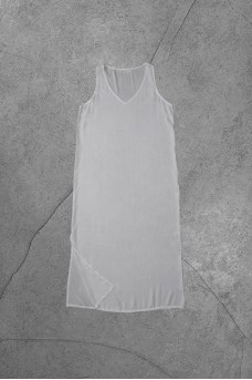 Kalong Dress