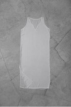 Saint-Tropez Dress