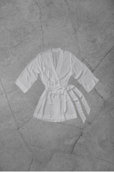 Kimono Dress Medium