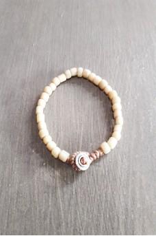 Stone Bracelet