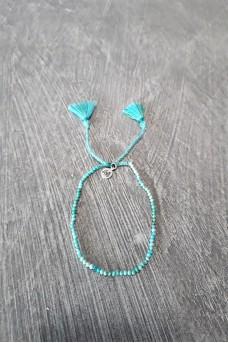 Amazone Beads Bracelet 1Line
