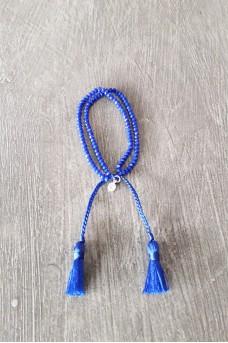 Japan Beads Bracelet 2 Lines