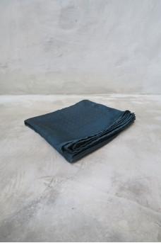 Sarong Silk