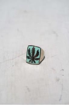Marijuana Ring