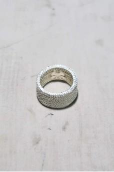 Shine Plane Ring