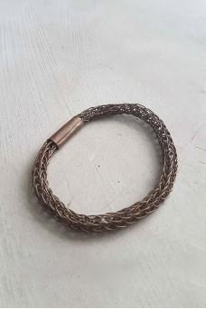 Bracelet Umbo Huki